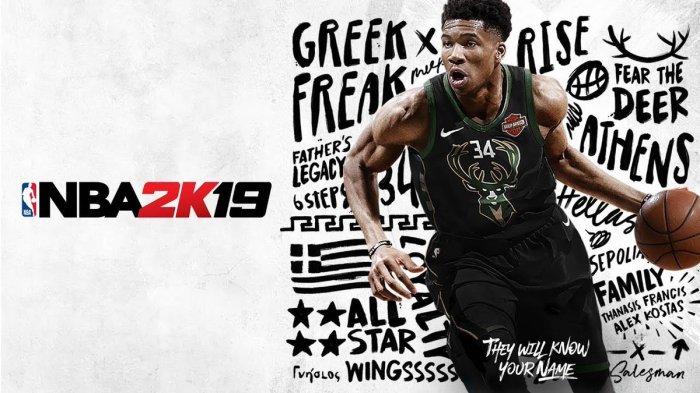 NBA_2K19_TRAILER_TAKE TH CROWN