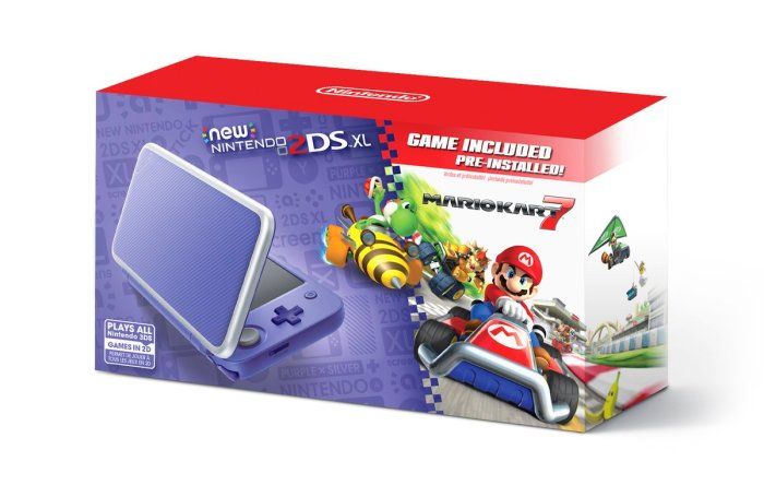 NEW_NINTENDO_2DS_XL_PURPLE