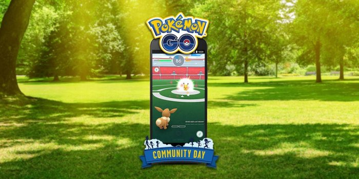 POKEMON_GO_COMMUNITY DAY_08_EEVEE_ATAQUE