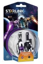 STARLINK_ BATTLE FOR ATLAS_ADD ON_01