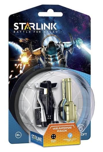 STARLINK_ BATTLE FOR ATLAS_ADD ON_02
