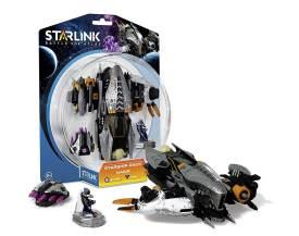 STARLINK_ BATTLE FOR ATLAS_ADD ON_08