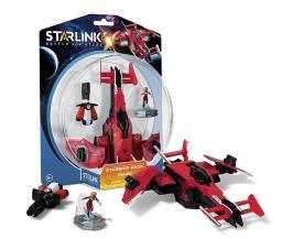 STARLINK_ BATTLE FOR ATLAS_ADD ON_09