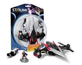 STARLINK_ BATTLE FOR ATLAS_ADD ON_10