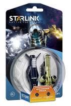 STARLINK_ BATTLE FOR ATLAS_ADD ON_11
