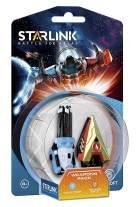 STARLINK_ BATTLE FOR ATLAS_ADD ON_12