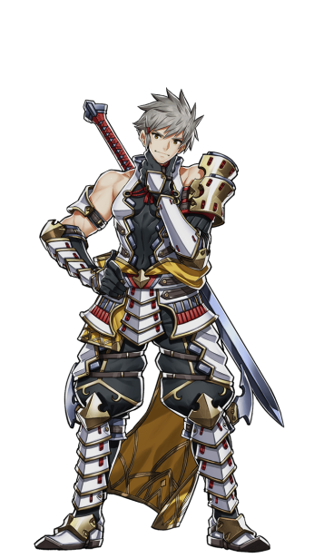 XENOBLADE_CHRONICLES_2_TORNA_THE GOLDEN COUNTRY_ADDAM