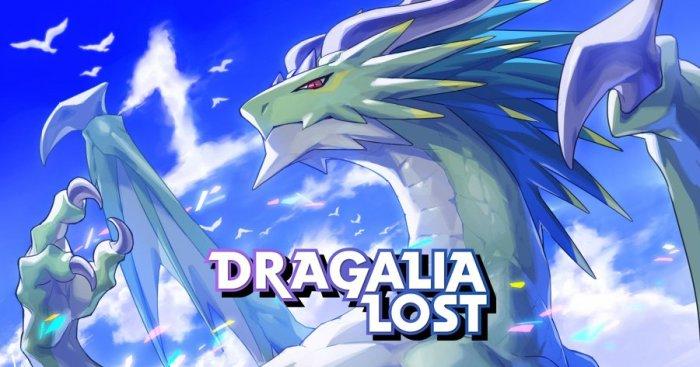 DRAGALIA_LOST_FALTAN 1 DIAS.jpg