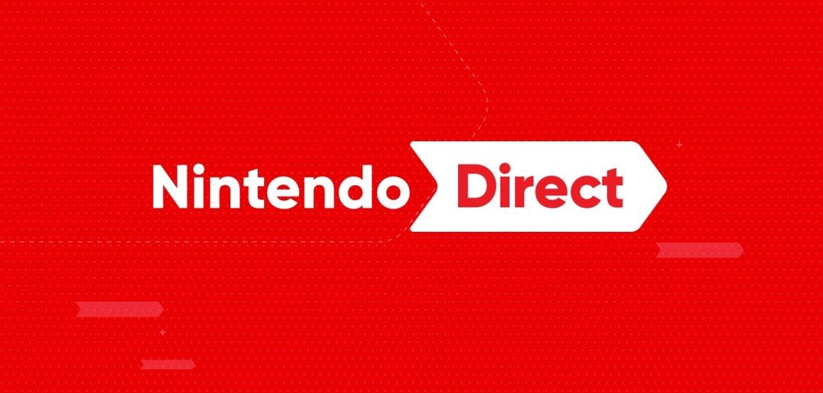 Predicciones | Nintendo Direct del 13 de Febrero, 2019.
