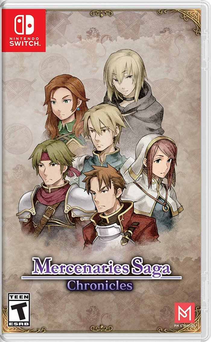MERCENARIES_SAGA_CHRONICLES_PORTADA_NINTENDO SWITCH.jpg