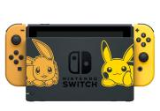 POKEMON_LETS GO_PIKACHU & EEVEE_NINTENDO SWITCH BUNDLE_04