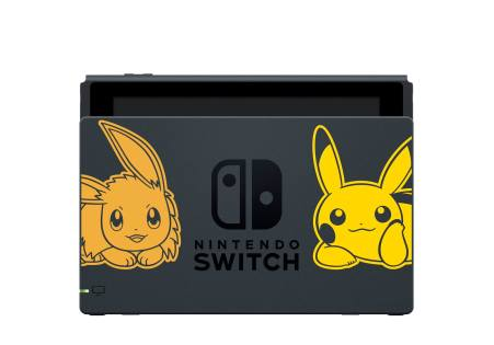 POKEMON_LETS GO_PIKACHU & EEVEE_NINTENDO SWITCH BUNDLE_05