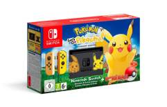 POKEMON_LETS GO_PIKACHU & EEVEE_NINTENDO SWITCH BUNDLE_06