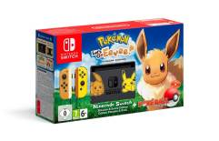 POKEMON_LETS GO_PIKACHU & EEVEE_NINTENDO SWITCH BUNDLE_07