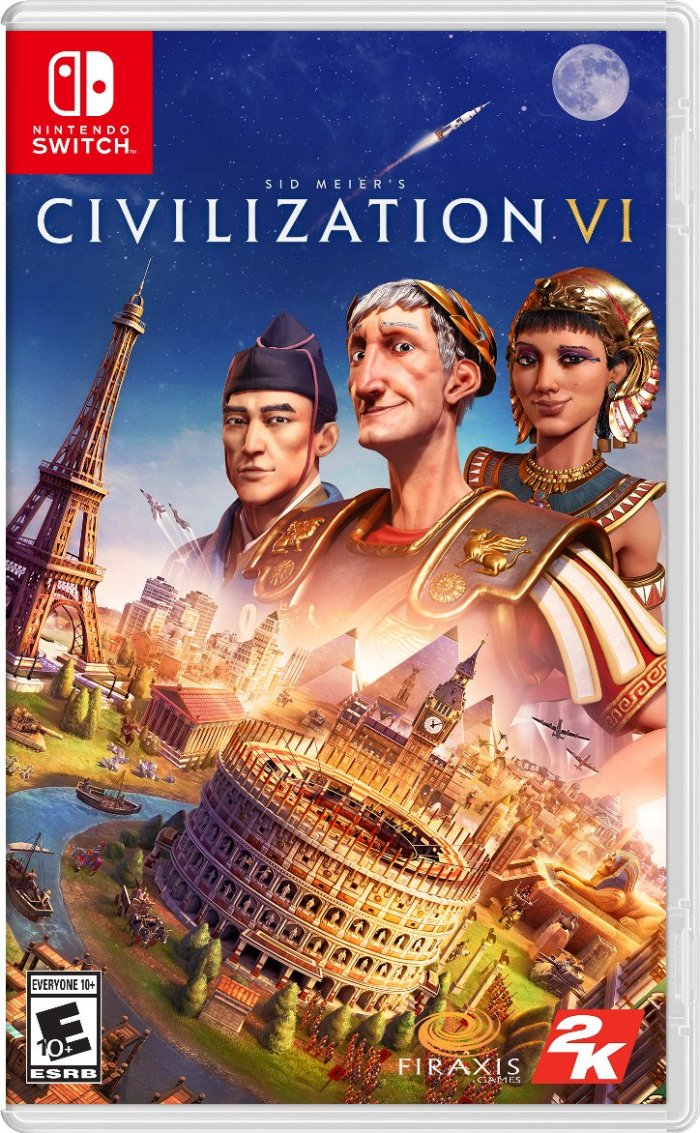 CIVILIZATION_VI_PORTADA_NINTENDO SWITCH.jpg