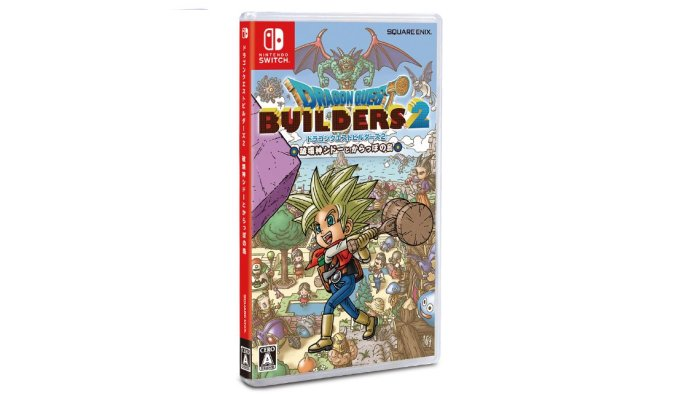 DRAGON QUEST_BUILDERS_2_PORTADA_NINTENDO SWITCH.jpg
