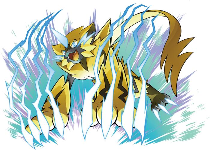 POKEMON_ULTRASUNMOON_ZERAORA_ART.png