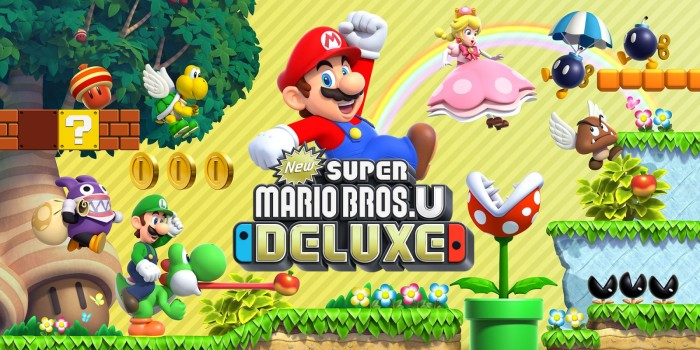 NEW SUPER MARIO BROS. U_DELUXE_COMPLETA