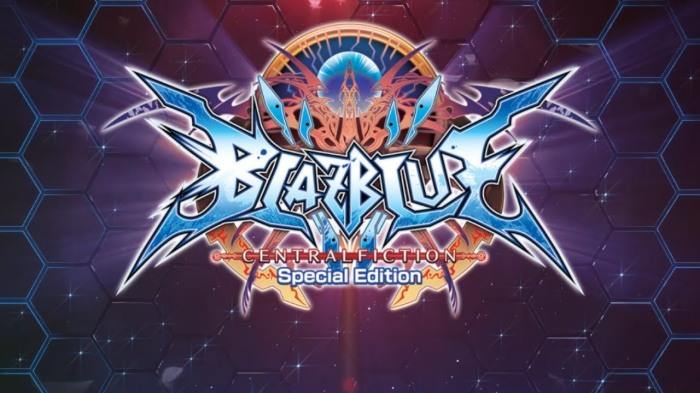 blazblue_centralfiction_trailer de la edicion especial