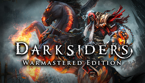 DARKSIDERS_WARMASTERED EDITION_01.jpg
