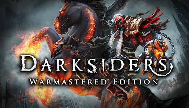 darksiders_warmasterededition_01