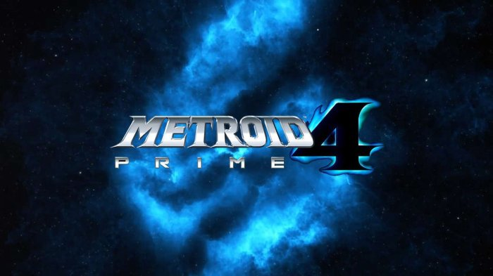 METROID_PRIME_4_LOGO.jpg