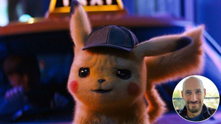 pokemon_detective pikachu_rumor