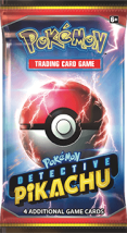 pokemon_detective pikachu_tcg box_booster pack