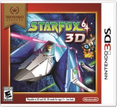star fox_64_3d_nintendo selects