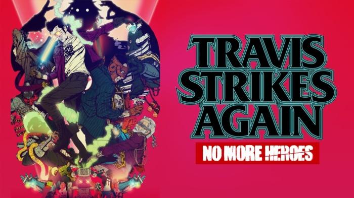 TRAVIS STRIKES AGAIN_NO MORE HEROES_01.jpg
