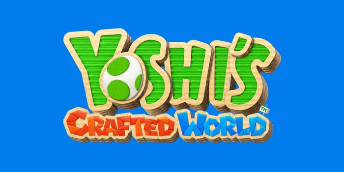 yoshis_crafted world_logo