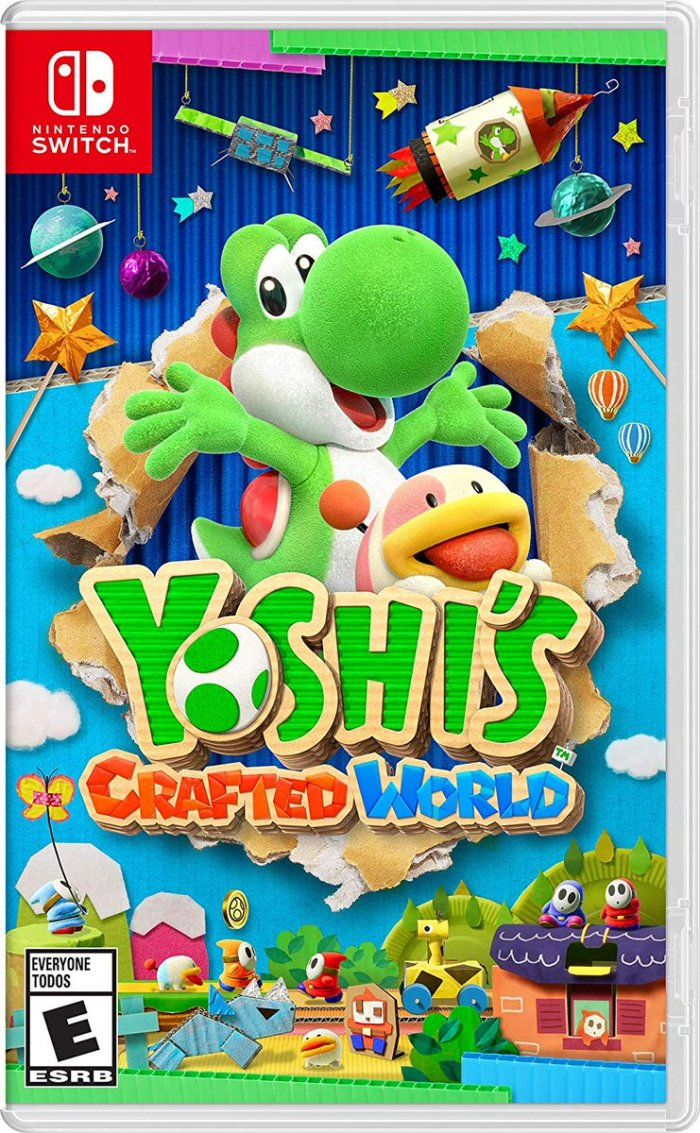 YOSHIS_CRAFTED WORLD_PORTADA AMERICANA.jpg