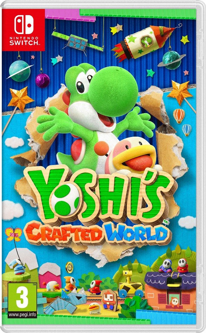 YOSHIS_CRAFTED WORLD_PORTADA EUROPEA.jpg