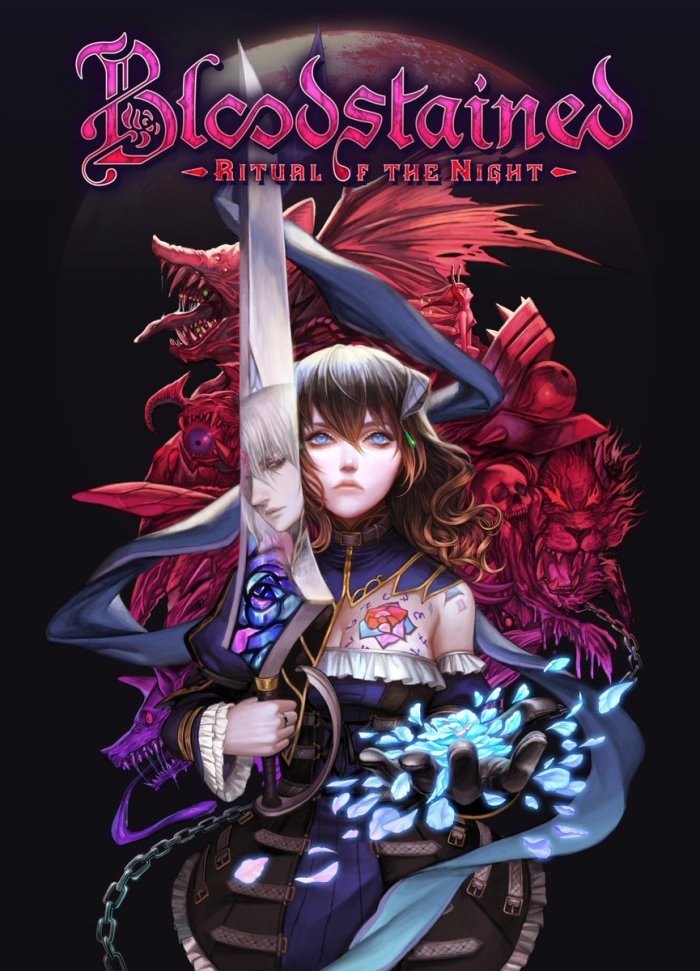 BLOODSTAINED_RITUAL OF THE NIGHT_PORTADA.jpg