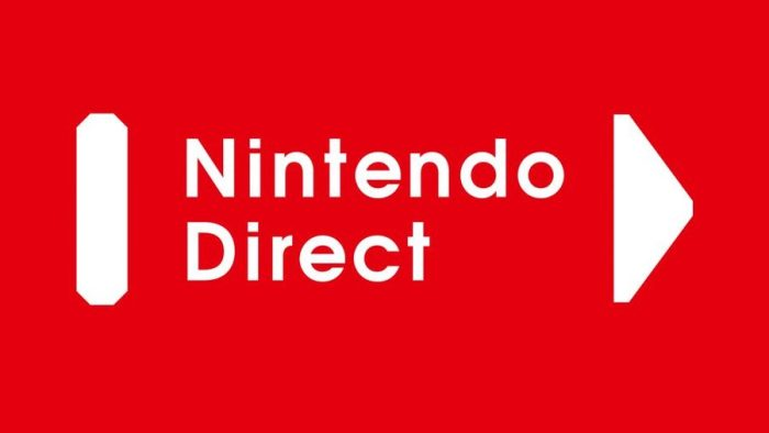 NINTENDO_DIRECT_LOGO.jpg