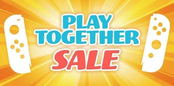 PLAY TOGETHER SALE.jpg