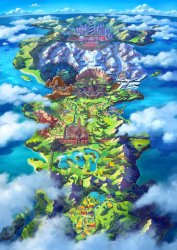 POKEMON_SWORD SHIELD_CALAR REGION