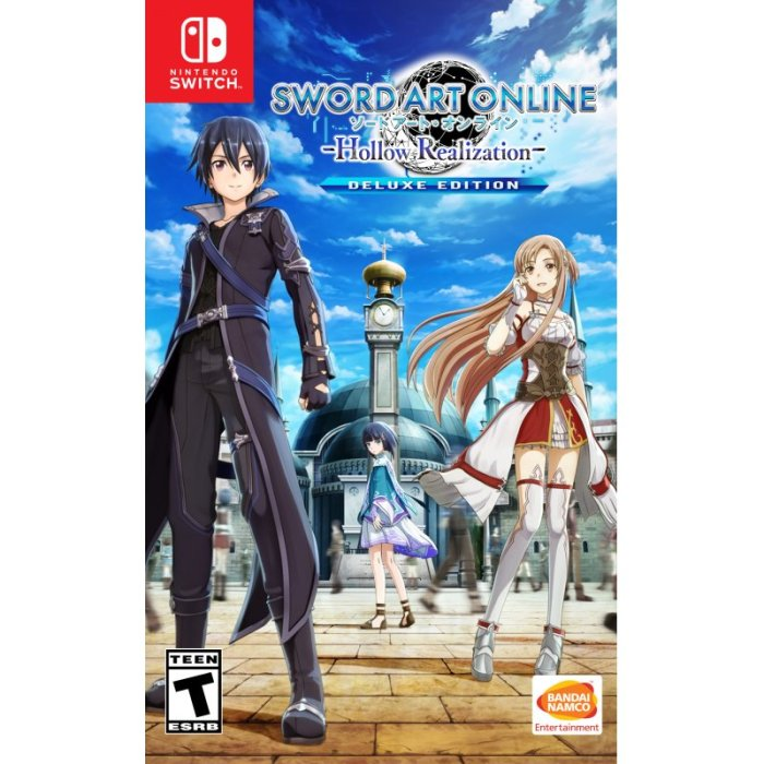 SWORD ART ONLINE_Hollow Realization_PORTADA.jpg