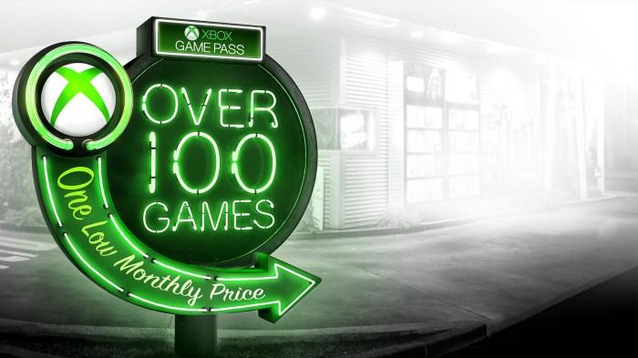 XBOX_GAME PASS.jpg