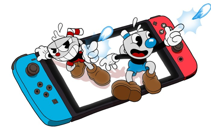 CUPHEAD_NINTENDO SWITCH.png