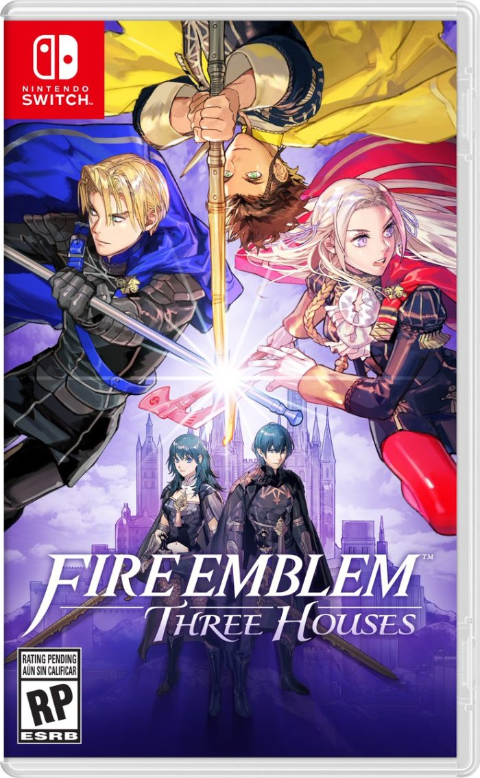 FIRE EMBLEM_THREE HOUSES_PORTADA.jpg