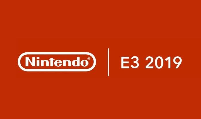 NINTENDO_E3 2019