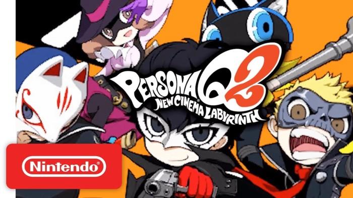 dbc7ffd6b868 Descargas y Descuentos Digitales de Nintendo – Jun. 06, 2019 [Europa ...