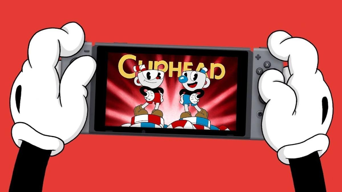 Descargas y Descuentos Digitales de Nintendo – Abr. 18, 2019 [Europa].