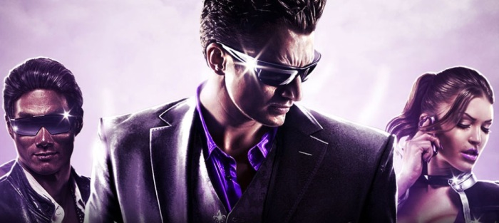 SAINTS ROW_THE THIRD