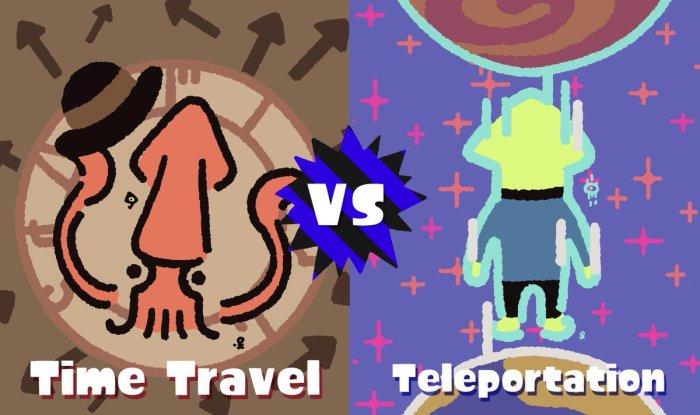 SPLATOON_2_SPLATFEST_VIAJE EN EL TIEMPO VS TELETRANSPORTACION.jpg