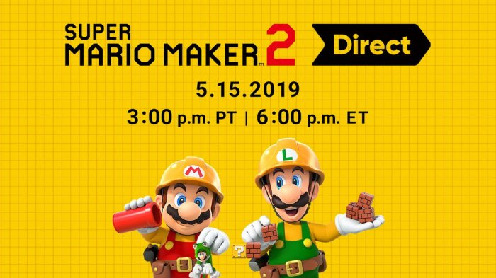 SUPER MARIO MAKER_2_NINTENDO DIRECT.jpg