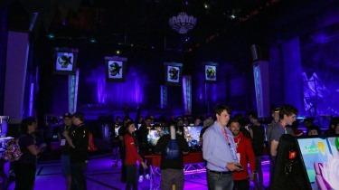 NINTENDO_E3_2019_SHOWFLOOR_10