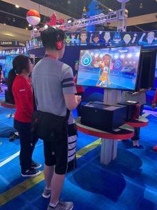 NINTENDO_E3_2019_SHOWFLOOR_17