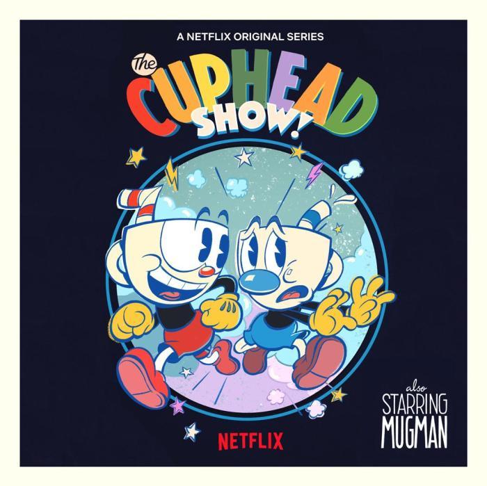 CUPHEAD_THE CUPHEAD SHOW.jpg